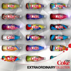 diet-coke-extraordinary-collection1.png