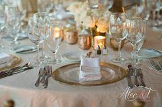 Beautiful Cabo San Lucas Wedding Venue- Cabo Del Sol