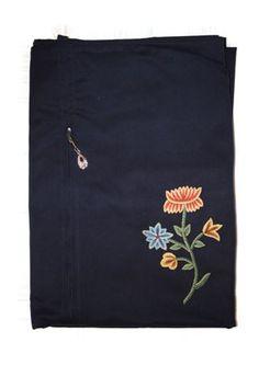 Nordlandsbunad til dame - BunadRosen AS Scandinavian Embroidery, Norway, Machine Embroidery, Textiles, Jewellery, Jewels, Schmuck, Fabrics, Jewelry Shop