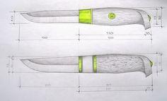 scandi long knives - Google-keresés