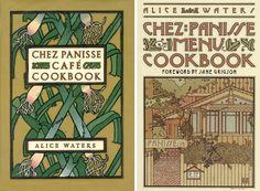 cookbook cover designs - Google Search