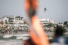 Red Bull King of the Air 2017.Just In Case You May Have Missed It .LOL