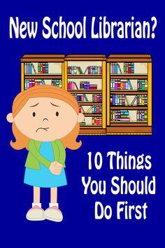 Librarian book reviews, genrefication, library ideas, lesson ideas