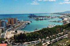 Gewinne im Cecil Wettbewerb einen Traum-Trip nach Malaga für 2 Personen!  Du gewinnst den Flug nach Malaga und übernachtest in einem 4* Hotel, dazu gibt es noch einen Einkaufsgutschein im Wert von 212 Franken.  Gewinne hier einen Traum-Trip: http://www.gratis-schweiz.ch/gewinne-einen-traum-trip/