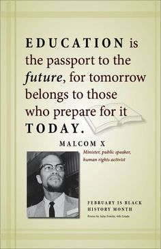 ideas black history quotes truths malcolm x for 2020 Black History Month Quotes, Black History Facts, Strange History, Malcolm X Quotes, History Posters, History Books, By Any Means Necessary, American Quotes, Knowledge Quotes