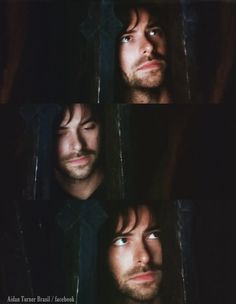 Kili - The Desolation of Smaug - from https://www.facebook.com/photo.php?fbid=624359164279860set=a.498190766896701.1073741826.498187100230401type=1theater