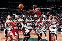 Basketball Player Quotes  BrainyQuote