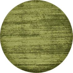 Beverly Green Area Rug