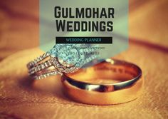 Gulmohar Weddings has been helping many people from all walks of life to realize their dream weddings since 2005 with outstanding success! We are based in the Richmond area of Virginia, but our passion for weddings knows no bounds. #IndianWeddingDecorator  #ChairCoverRental  #PartyRental  #WeddingLinenRental  #IndianWeddingPlanner  #AsianWedding  #LuxuryWeddingYachts  #IndianWeddingDecorations  #RollsRoyce  #WeddingCars