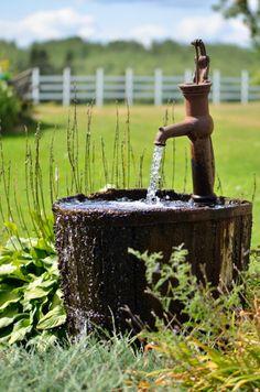 Saiba mais sobre a tranquilidade da vida no campo e todos os seus benefícios em: www.asenhoradomonte.com
