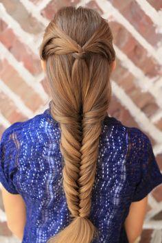 Fine Dutch Braids Dutch And Cute Girls Hairstyles On Pinterest Short Hairstyles For Black Women Fulllsitofus