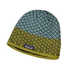 Our Women s Beatrice Beanie is the perfect go-to for cold weather pursuits.  Check 75b7780f5d5a
