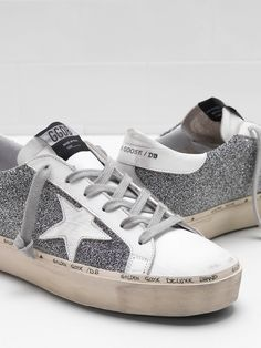 599a5a6ebd28a HI STAR - 33E945-A3SN - Golden Goose Deluxe Brand - Official Website
