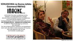 Bild 2 aus Beitrag: DAS ÖSTERREICHISCHE - ALBANISCHE GOLDENE DUO