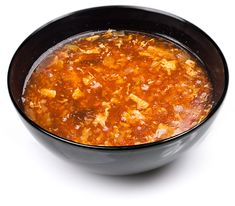 Foodies, Ethnic Recipes, Blog, Blogging