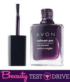 #AVON SALE | Welcome to AVON - the official site of AVON Products, Inc. Great Deals on EVERY ITEM !!!!  Visit My website for details www.moderndomainsales.com | #AVON SALES #AVON nail polishes