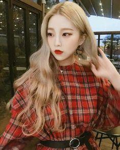 Korean Fashion – How to Dress up Korean Style Korean Fashion Trends, Asian Fashion, Girl Fashion, Korean Beauty, Asian Beauty, Asian Woman, Asian Girl, Ulzzang Korean Girl, Cute Korean
