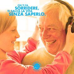 #36 #SorriderePerEssereFelici #SmileIsFashion www.felicementestressati.it