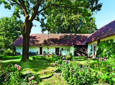Pergola, Home And Garden, Outdoor Structures, Cabin, House Styles, Cottages, Buildings, Ideas, My Dream House