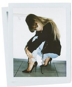ARIANA GRANDE NEW PHOTOS 2016 #KIMILOVEE #THEWIFE PLEASE DON'T CHANGE MY CAPTIONS OR YOU'LL BE BLOCKED!