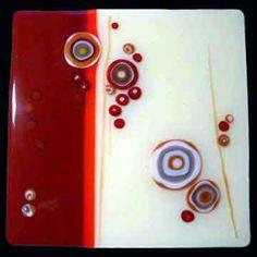 Renee Wiggins -- Warm Glass Gallery