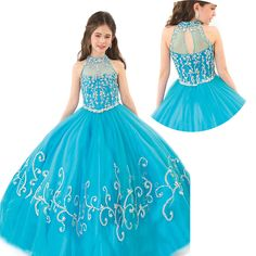 Cheap Flower Girl Dresses, Buy Directly from China Suppliers:   1. leave you event time,color number from our color chart.Dress can be cu