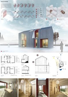 the narrow house in the vacant space to . - From the narrow house in the gap to … – domeček -From the narrow house in the vacant space to . - From the narrow house in the gap to … – domeček - Architecture Panel, Architecture Graphics, Modern Architecture, Architecture Diagrams, Architecture Posters, Interior Design Presentation, Architecture Presentation Board, Presentation Boards, Architectural Presentation