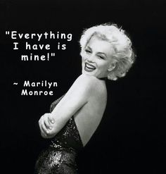 she was clever she had sense for humor etc but nobody have understand for her Lot of people have wrong picture of MM unfortunately Love her She was Special Unique Original bud unhappy girl woman RIP Marilyn Monroe Marilyn Monroe Artwork, Marilyn Monroe Quotes, Hollywood, Empowerment Quotes, Norma Jeane, Famous Quotes, Strong Women, Great Quotes, Natural Skin Care
