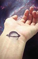 Obraz znaleziony dla: cosmos tatoo inspirations