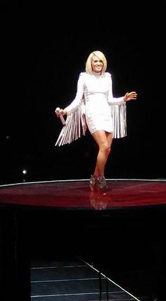 Carrie Underwood @blownxawayx94