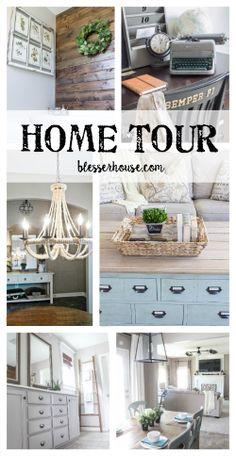blesser-house-home-tour-2