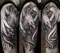 219 Best Black And Gray Tattoo Images Grey Tattoo Gray Tattoo