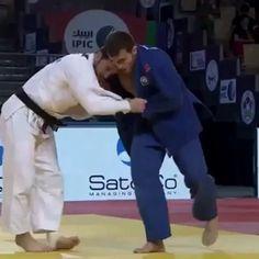Grand Slam Abu Dhabi 2015 #Judo #judogi #judoka #judokas #judorio #jiujitsu #judo2015 #judovine #judogirls #judovideo #judomylife #judorussia #Jiujitsutree #judofeminino #judoddorf2014 #Amazing #amazingjudo #kodokan #worldjudo #worldchampion #newaza #olympicjudo #olympicgames #JudoAbuDhabi2015 #legendjudo #follow #Astana #worldchampionship2015 #worldchampion2015 #worldjudo2015