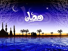 WallpapersWeb.net Provides inspiring assortment of Amazing Ramadan Mubarak HD Images, and photos. We have the simplest gallery of the newest Amazing Ramadan Mubarak HD Images, pictures, and photos to feature to your computer, Laptop, tablet, Iphone and other android devices