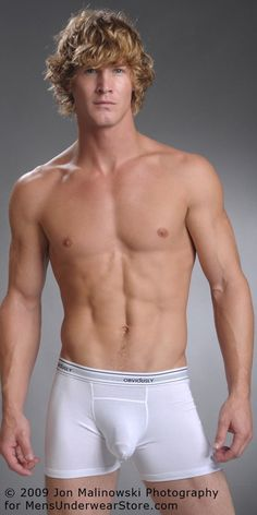 Ryan daharsh naked