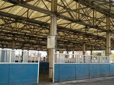 Hull Bus Station - Way Back in the Day!