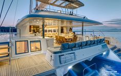 catamaran - Google Search