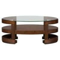 Prospect Creek Sofa Table At McDonaldu0027s Fine Furniture In Lynnwood WA |  Sofa Tables | Pinterest | Sofa Tables