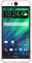 Get a cheaper, gently used Unlocked HTC Desire Eye phone for sale on Swappa. Safety, simplicity, and staff-approved listings make Swappa the better place to buy. Buy Cell Phones Online, Cell Phones In School, Phones For Sale, T Mobile Phones, Latest Phones, Unlocked Phones, New Samsung Galaxy, The Help