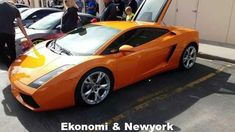 Hottest Pics Car Insurance Quotes in Utah Compare offers and select the best insurance comp Ideas Hint while there are some Casco insurances where major neglect can be g. Free Car Insurance, Cheap Car Insurance Quotes, Compare Car Insurance, Car Insurance Tips, Utah, Low Cost Cars, Easy Halloween Costumes Kids, Free Cars, Chevy Impala