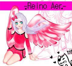 Starco, Memes, Disney Characters, Fictional Characters, Aurora Sleeping Beauty, Disney Princess, Tumblers, Anime, Sea