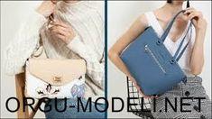 Website Design Sweet Home Kitchen 56 Baby Girl Vest, Modern House Design, Sweet Home, Design Inspiration, Website, Kitchen, Bags, Fashion, Handbags