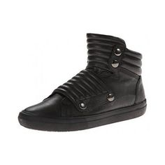 649db43f1781 Aldo Men s Jarren High-top Fashion Sneakers US Shoe Sizes