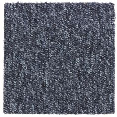 Intrinsic Solution Dyed Level Loop 100% Solution Dyed Nylon Carpet - Cavalier Bremworth