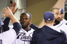Padres at the MLB trade deadline: Buyers *and* sellers?