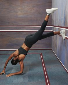 Rogue Sports Bra with Contour Leggings - Contour, Active Wear, Leggings, Bra, Sports, How To Wear, Shopping, Fashion, Contouring