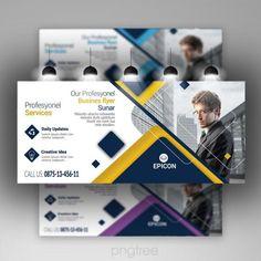 Facebook Cover Design, Billboard Design, Social Media Banner, Corporate Flyer, Fb Covers, Banner Design, Booklet, Your Design, Outdoor Signage