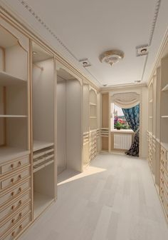 Marvelous 50+ Best Luxury Walk In Closet https://decoratio.co/2017/06/50-best-luxury-walk-closet/ Well designed lighting can create various effects employing different sorts of fixtures. Your design is practically done. While you may not believe closet design should consist of seating