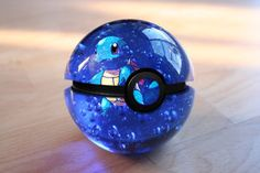 Pokemon Squirtle awesome