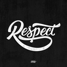 Lettering 2 on Behance Hand Lettering Quotes, Script Lettering, Typography Quotes, Typography Inspiration, Typography Letters, Graphic Design Typography, Logo Design Inspiration, Lettering Design, Graffiti Words
